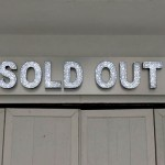 Sold_Out_RAQS_NM_1