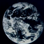 mandala earth stewart brand, ATS-III, 18 November 1967