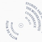 Stories-and-Situations-tyopgraphic-image