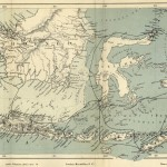 Map_of_Malay_Archipelago_Wallace_1869