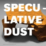 Speculative Dust DM card_for wed