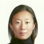 Profile picture of Keumhwa Kim
