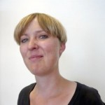 Profile picture of Trine Friis Sorensen